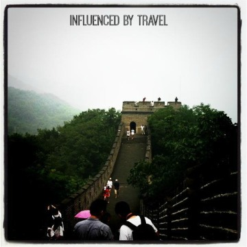 instagram great wall 2