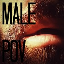 male POV
